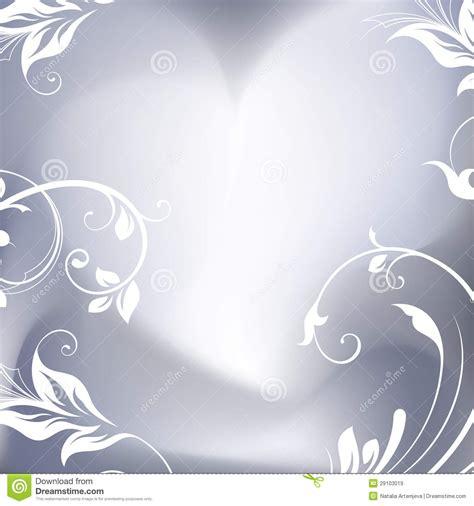 Twig Decor Romantic Background Royalty Free Stock Images Image