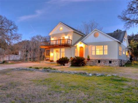 types of houses you can get for 500k across america 26 pics picture 25 izismile
