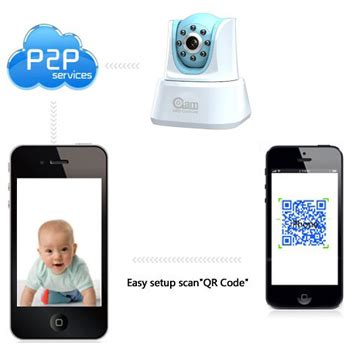 Noosy Tongsis Mobile Phone Monopod Br05 Nstd02bk neo coolcam p2p ip 460p cmos 3 6mm with tf card nip 21h white jakartanotebook