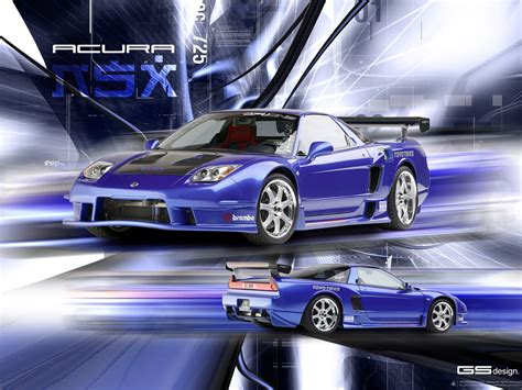 desktop themes cars free free car wallpapers desktop wallpapers
