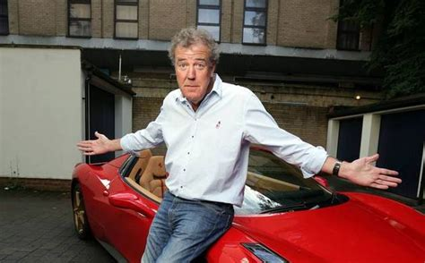 clarkson best of 20 years of clarkson car reviews at the sunday times