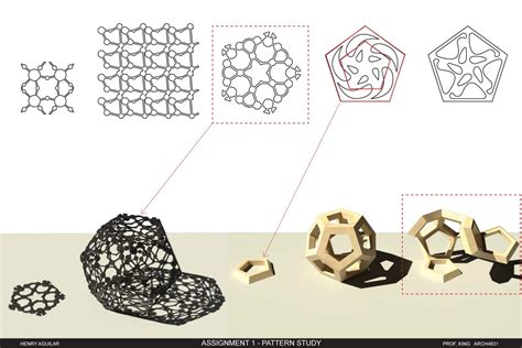 design pattern assignment h iteration 1 arch4831 design to build