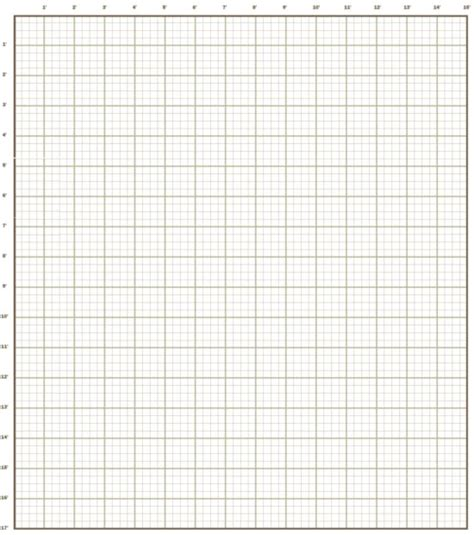 printable graph paper for kitchen design top 20 kitchen cabinet layout chart printable and photos