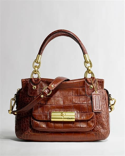Botkier Nomad Satchel by Satchel Bags Are The Season S Most Chic And Functional Bag