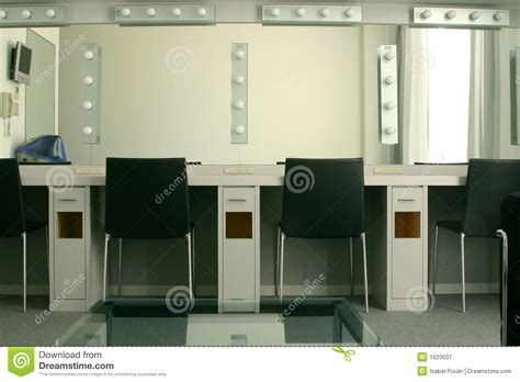 Dressing Room Free by Dressing Room In A Theater Stock Image Image Of Dressing
