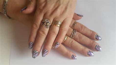 gelnagels versiering nailart fotogallerij nagelstudio s nails gorinchem