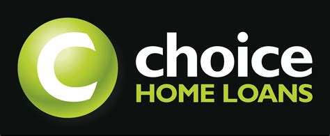 choice home loans questions answers productreview au