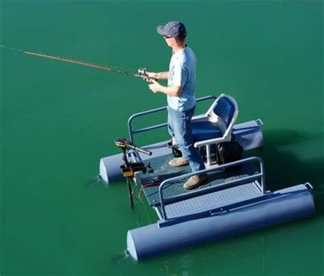small electric fishing boats 17 best ideas about pontoon boats for sale on pinterest