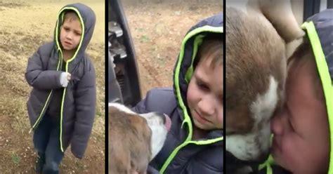bbc news little boy lost finds his mother using google earth this boy s dog went missing when mom finds him i melted