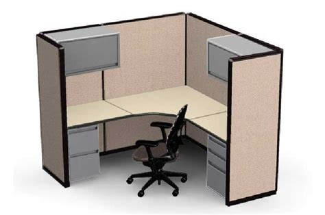 used office furniture stores houston tx katy tx