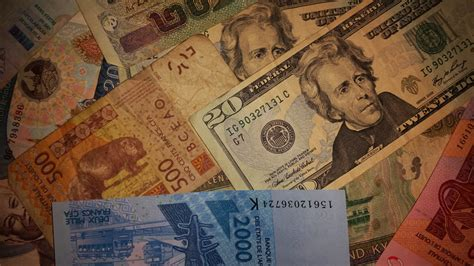 currency converter fcfa to usd exchange currency at the airport senegal fcfa xof