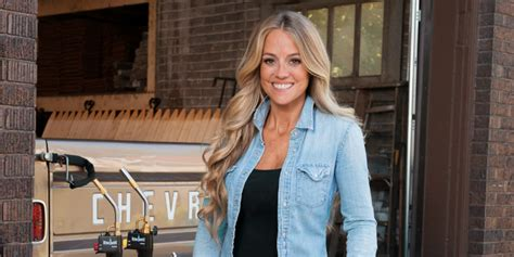 remodelaholic channel   rehab addict   great tips  nicole curtis