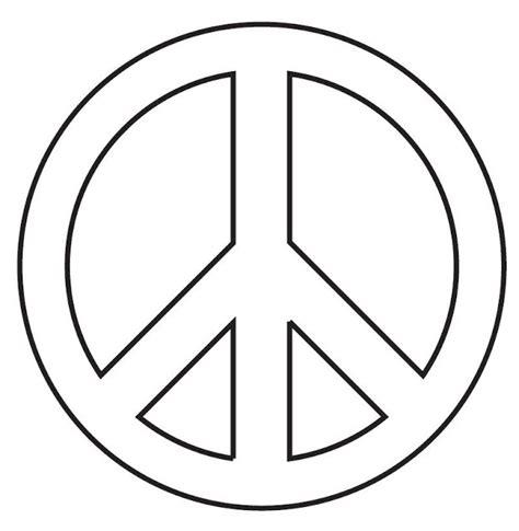 imagenes de mandalas de la paz recursos educativos mandalas de la paz escuela en la nube