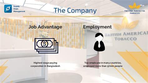 design management jobs in usa supply chain management jobs in america best chain 2018