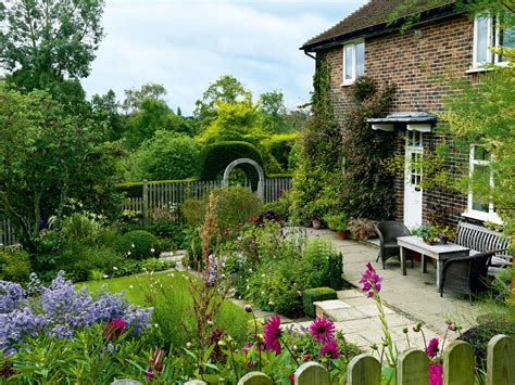 house and garden uk captivating cottage garden ideas uk 45 on small home