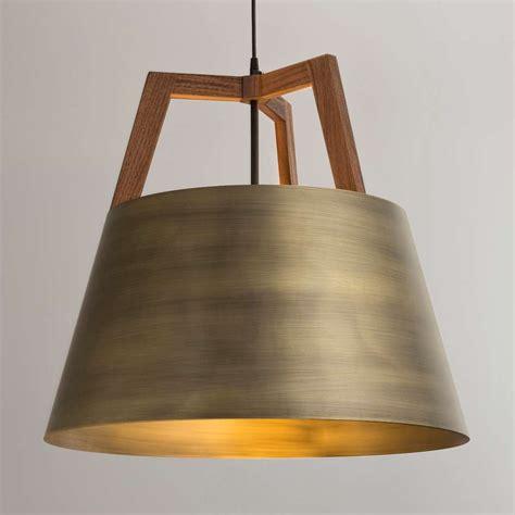 y lighting pendant imber pendant light by cerno ylighting lights and ls
