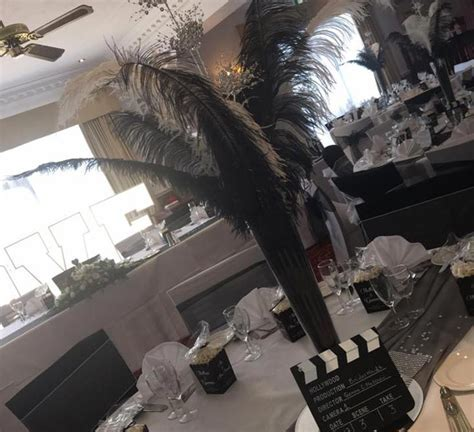 Your Special Wedding Day Hire   Wedding Suppliers