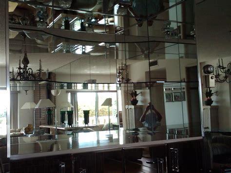 Looking Glass Company