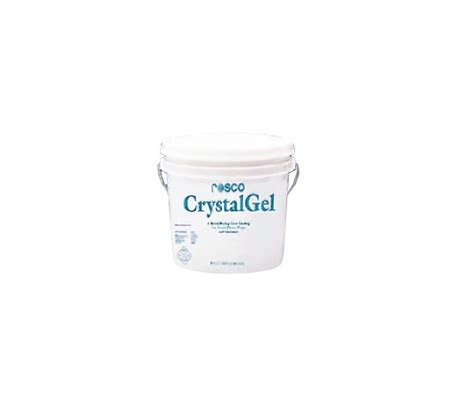 Cytal Gel hollynorth production supplies and television