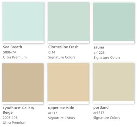 valspar lowes paint colors clothesline fresh cl14 and portland ar1317 both signature colors