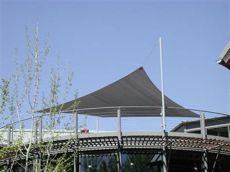 sussex home hardware design centre sussex corner nb vancouver wa custom shops rain rain city roofers