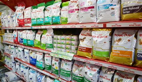 vendita alimenti vendita alimenti e accessori per animali mondo animale
