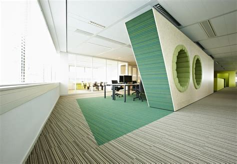 innovative house design great office design innovative office design to give