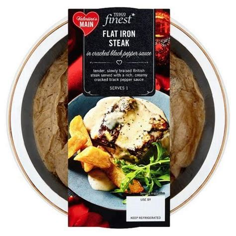 tesco valentines meal deal the supermarket meals deals for s day from m s