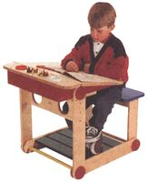 work  wood project  plans woodworking antique