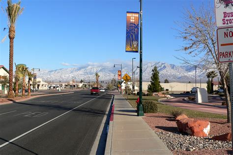 Mesquite, Nevada   Wikipedia