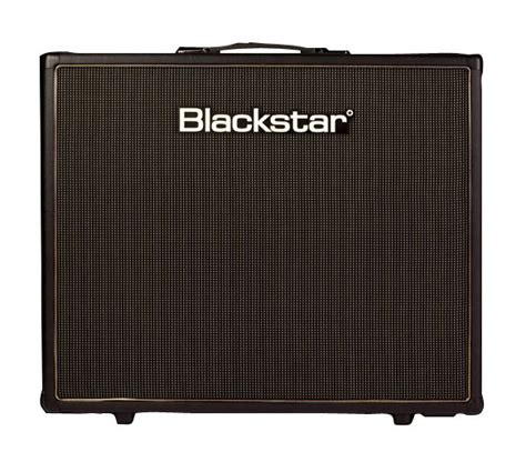 blackstar htv112 guitar speaker cabinet zzounds