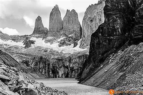 patagonia best top 10 places to visit in patagonia visiting patagonia