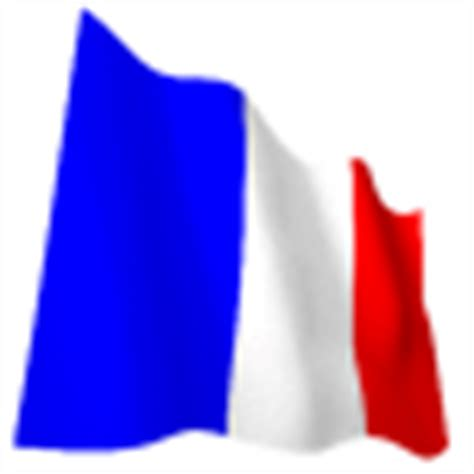 imagenes gif nuevas para pin gifs animados de banderas de francia