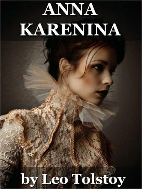 tolstoy biography film fashion and film anna karenina