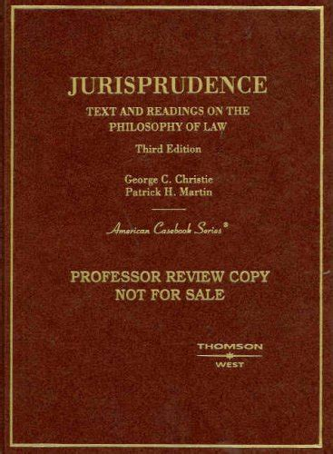 feminism and extinction classic reprint books cheapest copy of jurisprudence text and readings on the