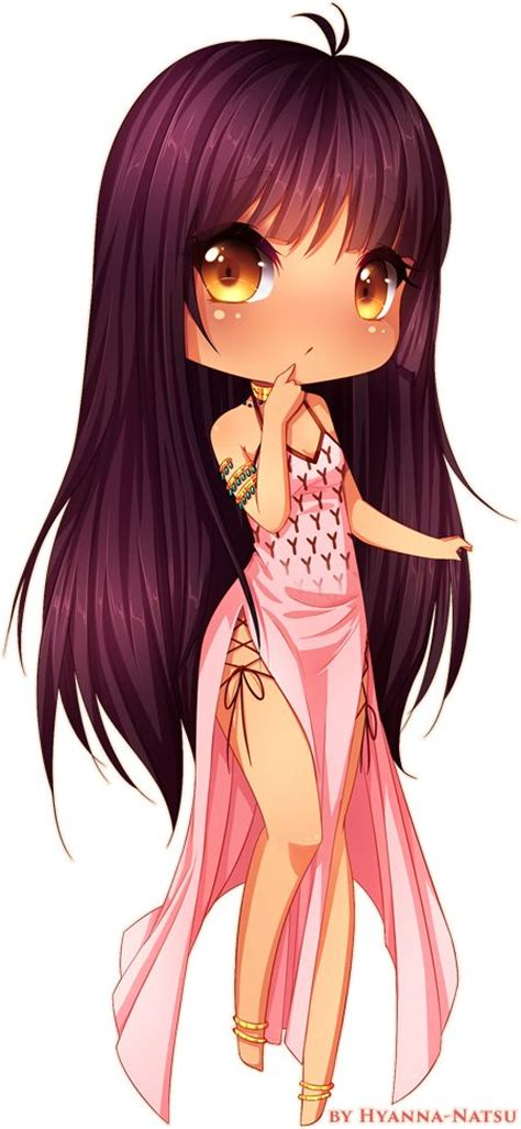cute anime chibi girl with red hair 30 best me images on pinterest anime chibi kawaii anime