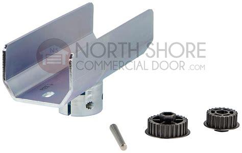 Garage Door Opener Arm Bracket Liftmaster Ma010 Garage Door Opener Gate Arm Bracket
