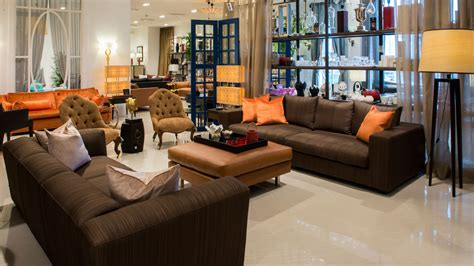 luxe living th豌譯ng hi盻 n盻冓 th蘯 t luxe living by caodong cdc home design center