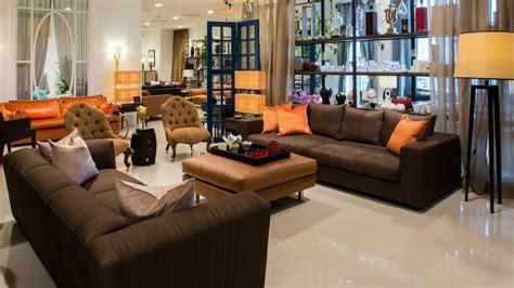 luxe living thương hiệu nội thất luxe living by caodong cdc home
