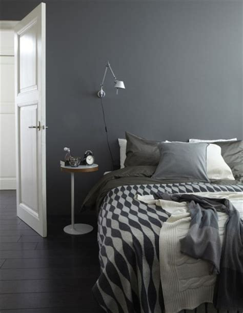 dark gray bedroom 70 stylish and sexy masculine bedroom design ideas digsdigs