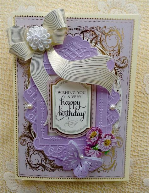 embossing kits card 17 best images about card ideas on