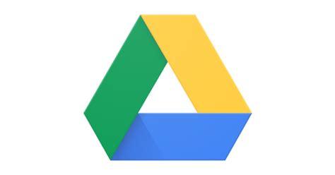 google drive png google drive png transparent