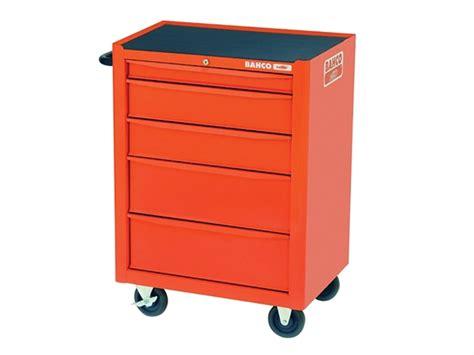 Trolley Mainan Anak Supermarket Set Spesial bahco 1470k5ff2 5 drawer tool trolley inlays 145 set