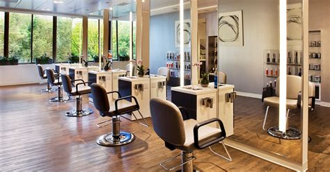 black hair salons in philadelphia best photos salons ideas amazing house design