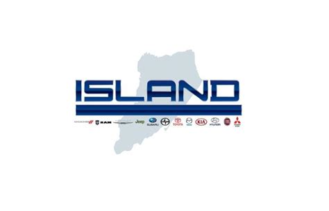 kia dealers island island kia kia service center dealership ratings