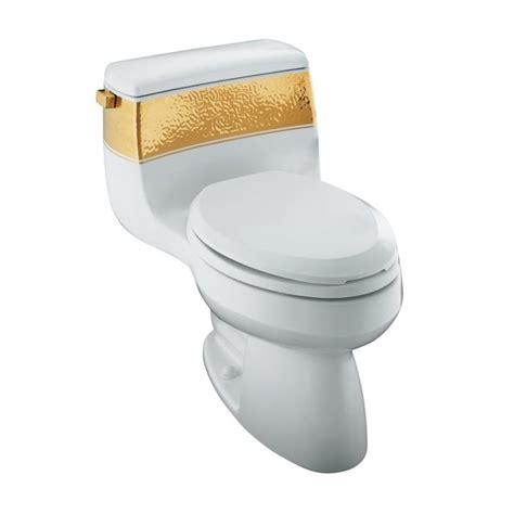 kohler 14346 pd 0 laureate design gabrielle toilet lowe - Pd Toilette