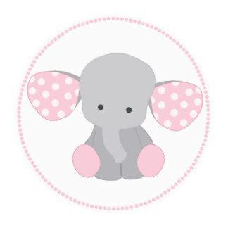Girlset Pink Elephant baby pink elephant www pixshark images