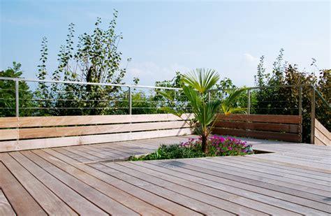 terrasse definition terrasses d 233 finition exemple et image