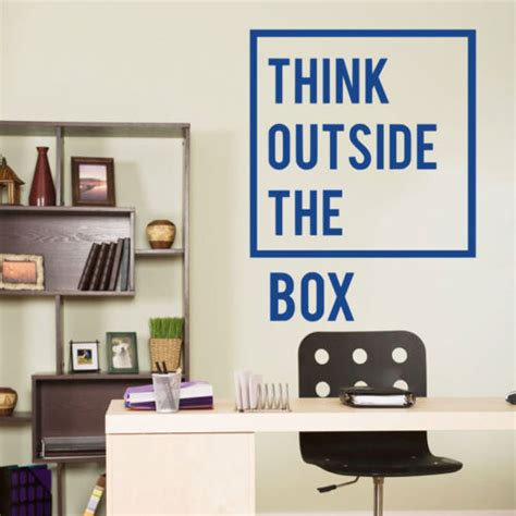 Office Desk Decoration Quotes Buy Wholesale Modern Office Furniture From China