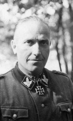 herbert ernst vahl 9 october 1896 13 july 1944 killed battle of demyansk pocket the war prisoners were handed